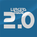 Lurkers Guide 2.0