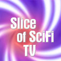 Slice of SciFi TV