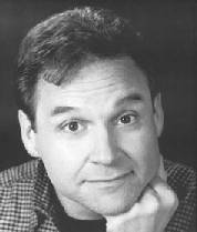 Babylon Podcast #2: Interview with Stephen Furst