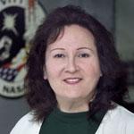 Babylon Podcast #24: Chat with NASA Engineer Louise Kleeba