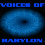 Babylon Podcast SE #5: Three-Edged Sword, Part 1
