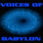 Babylon Podcast SE #5: Three-Edged Sword, Part 1