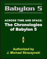 Babylon Podcast #145: Feedbackapalooza