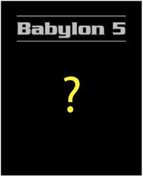 Babylon Podcast #148: Babylon 5 Scripts Team