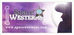 spacewesterns.com