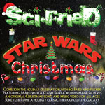 Sci-Fried: Star Wars Christmas