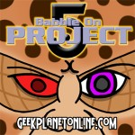 Babble On Project