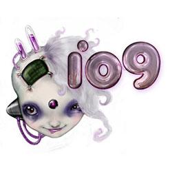 io9 – Top 10 best SF smack talk