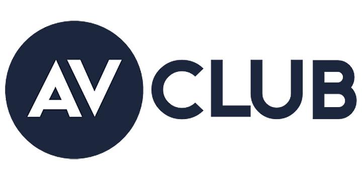 """The AV Club Reviews """"Babylon 5"""""""