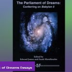 Babylon Podcast #268: The Parliament of Dreams Essay Collection