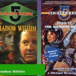 Babylon Podcast #271: The Shadow Within