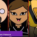 Babylon Podcast #272: Red Hypergiant Palooza