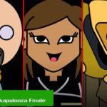 Babylon Podcast #279: Feedbackapalooza Finale