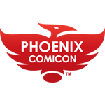 Babylon 5 Comes to Phoenix Comicon