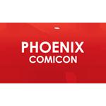 Babylon 5 Comes to Phoenix Comicon