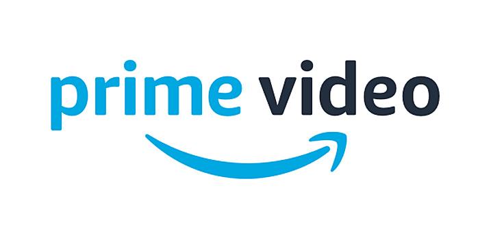 """Babylon 5"" Now Available on Amazon Prime"