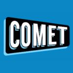 """Babylon 5"" Now airing on Comet TV"