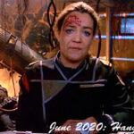 Babylon 5: How's It Going 2020?
