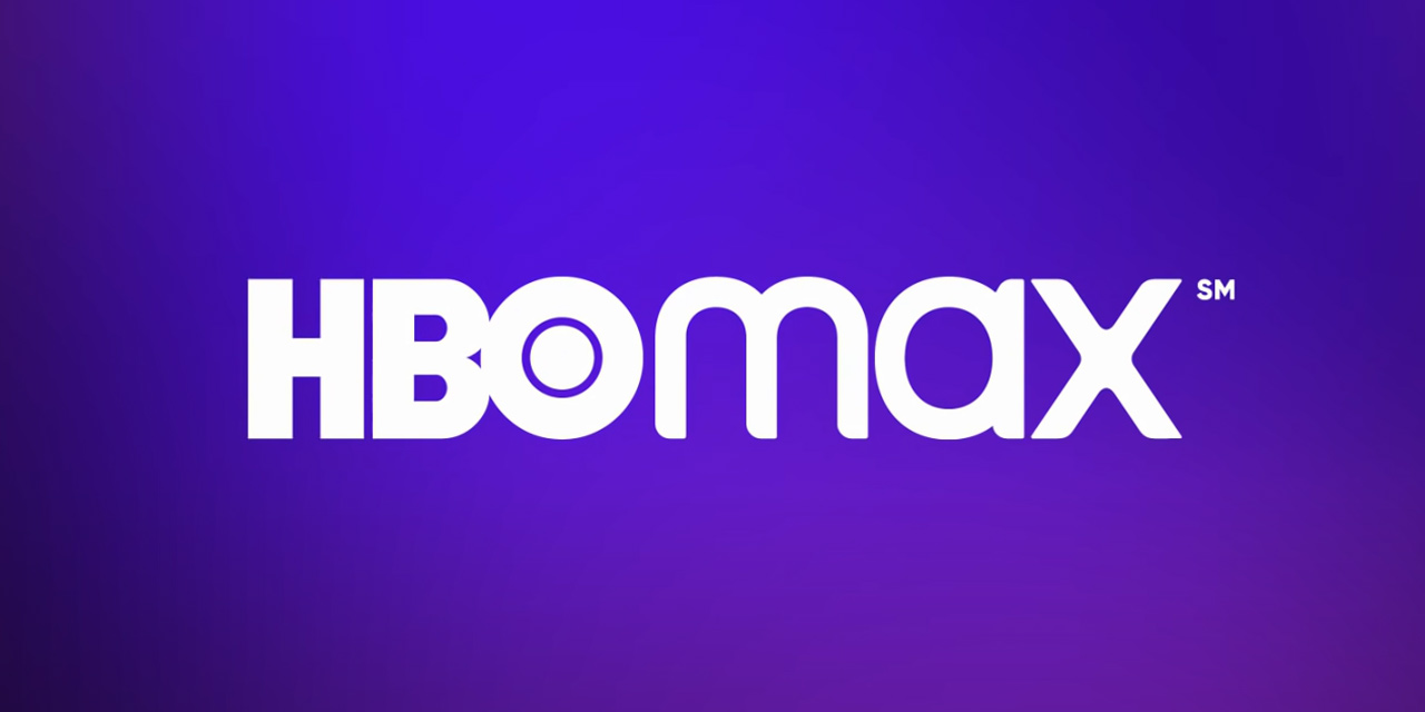 """Streaming News: """"Babylon 5"""" Coming to HBO Max"""